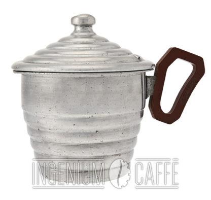 Caffettiera Lampo - 6 tazze