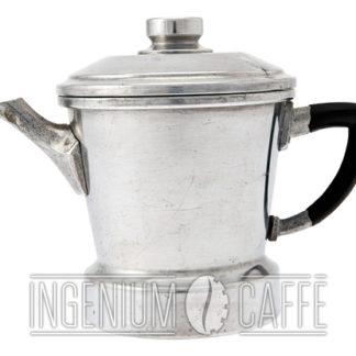 Caffettiera Espresso 2000