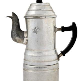 Caffettiera La Sovrana
