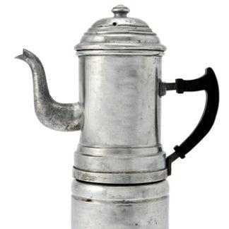 Caffettiera Sovrana