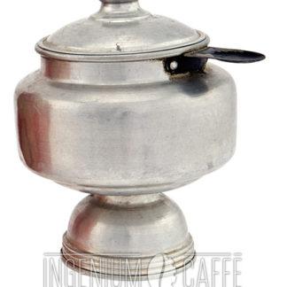 Filtro Ajenda – Pokal