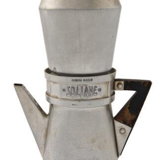 Cafètiere Sultane