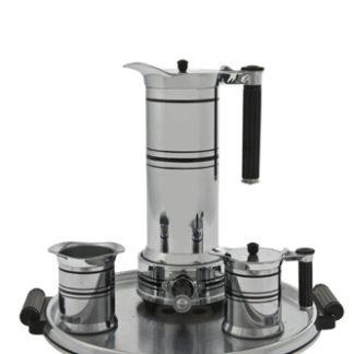 Coffeemaster Sunbeam