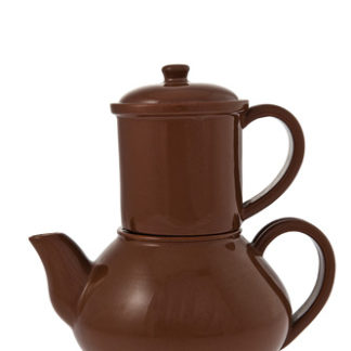 Filtro in ceramica