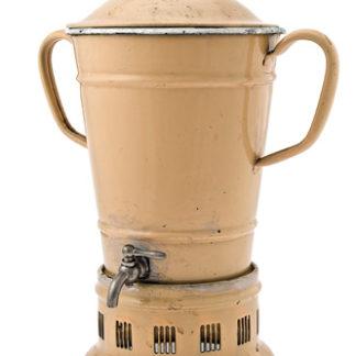 Caffettiera filtro Olandese