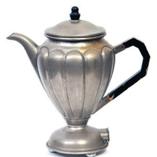 Caffettiera Oreste Mozzali
