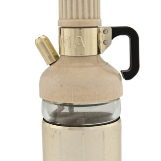Ukama – Universal Kaffee Maschine