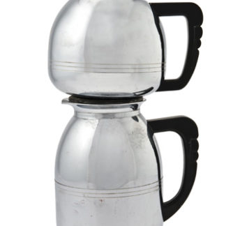 Westinghouse – Automatic Coffee Maker