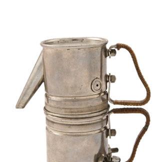 Caffettiera napoletana F.A.R.E.