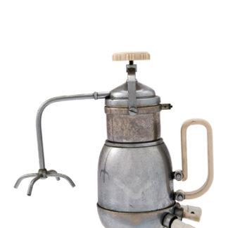 Caffettiera F.lli Costa