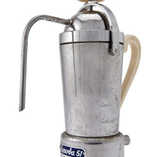 Caffettiera Superba 51