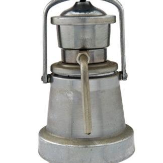 Caffettiera Galavotti