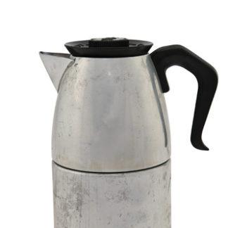 Caffettiera Brazilla