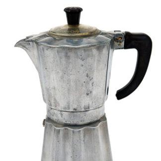 Albertini Dolce Caffè Superespresso