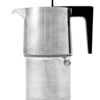Caffettiera O.M.G. Prima Espresso