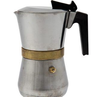 Caffettiera Stella Espresso