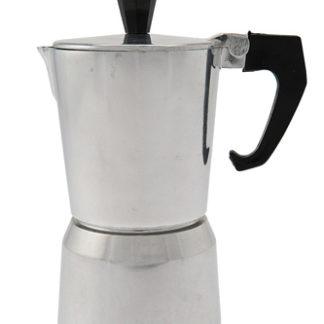 La Mia Espresso