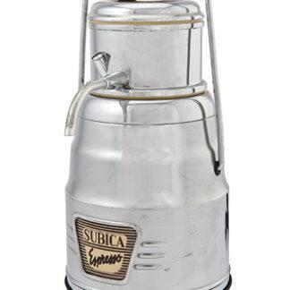 Subica Espresso