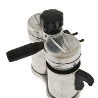 Caffettiera Minipress – caffettiera elettrica