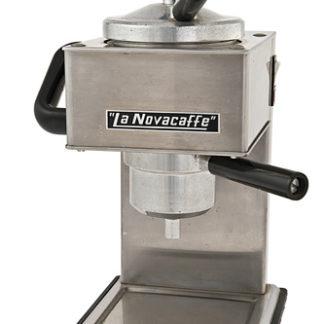 La Novacaffe