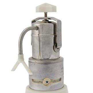 Caffettiera elettrica Stella - 2 Tazze