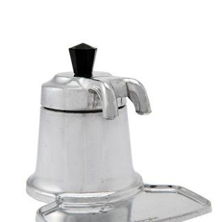 Caffettiera Mignon 2 Tazze – O.M.G.