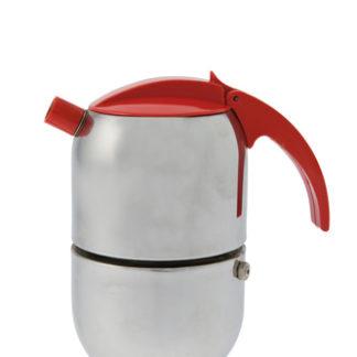 Caffettiera Stella - mercato U.S.A.