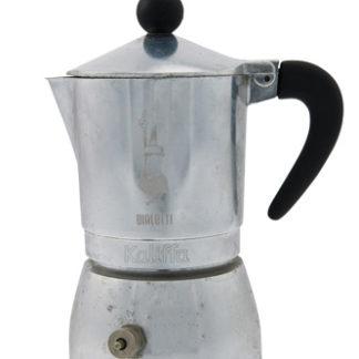 Caffettiera Bialetti Kaliffa