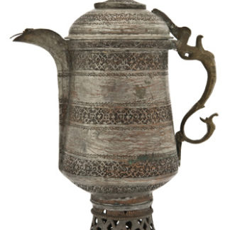 Kahve Ibrigi - Armenia