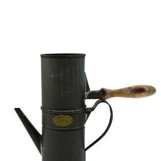 Caffettiera napoletana La Perfetta – A. Vescovi