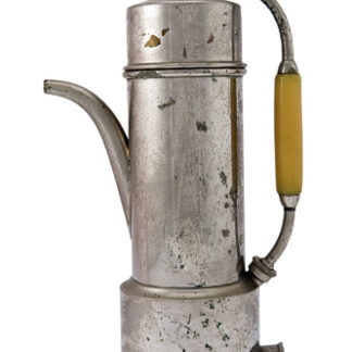Cafetière Standard Pouget – L.M. Pouget