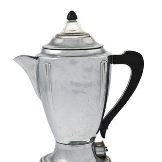 Caffettiera Viko