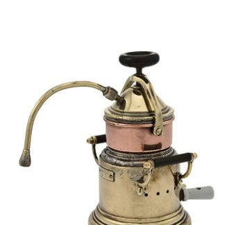 Caffettiera Campidoglio – 1 tazza