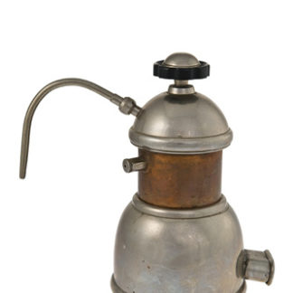 AEG kaffeemaschine
