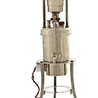 Caffettiera elettrica Fémoka