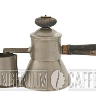 Bambi kávéfőző