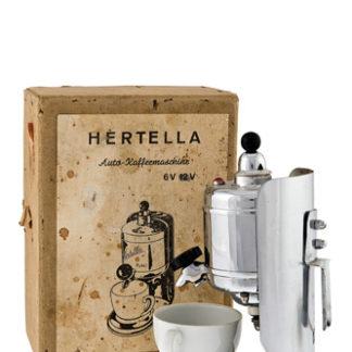 Hertella