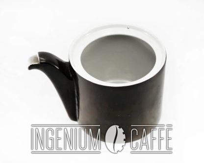Napoletana Bavaria - cuccuma in ceramica