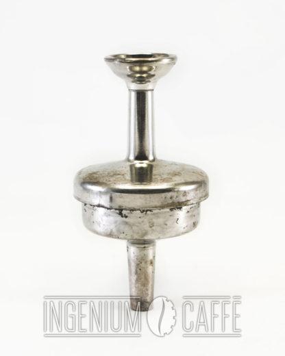 Caffexpress - porta caffè e fontana