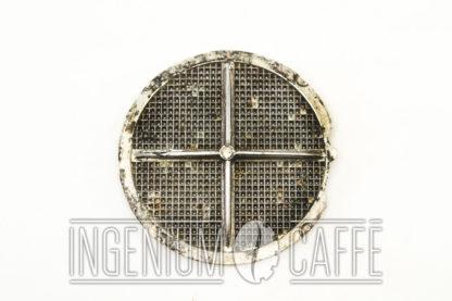 Caffexpress - microfiltro