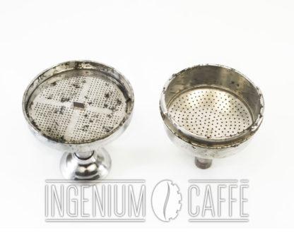 Caffexpress – filtro caffè