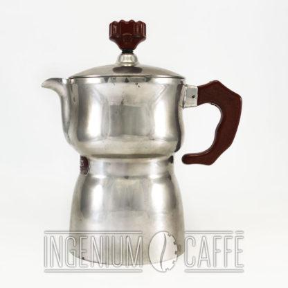 Caffettiera Caffexpress