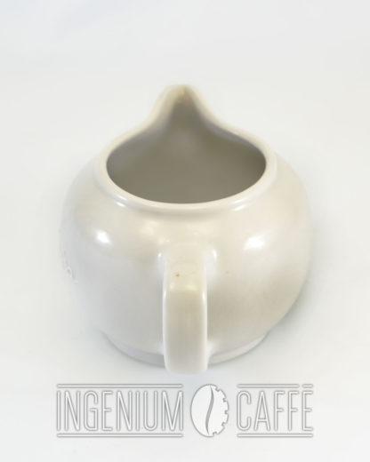 Caffettiera Ambrogina - tazza retro