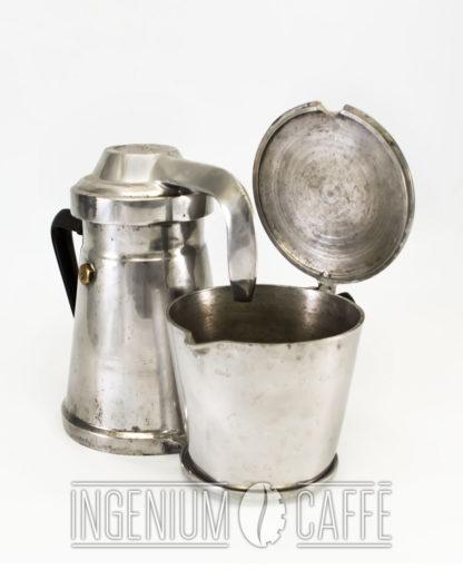 Caffettiera Casalia