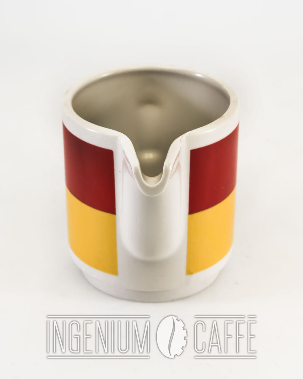 Caffettiera Kicca - bricco