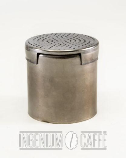 Misurella Morinox - Filtro Caffè