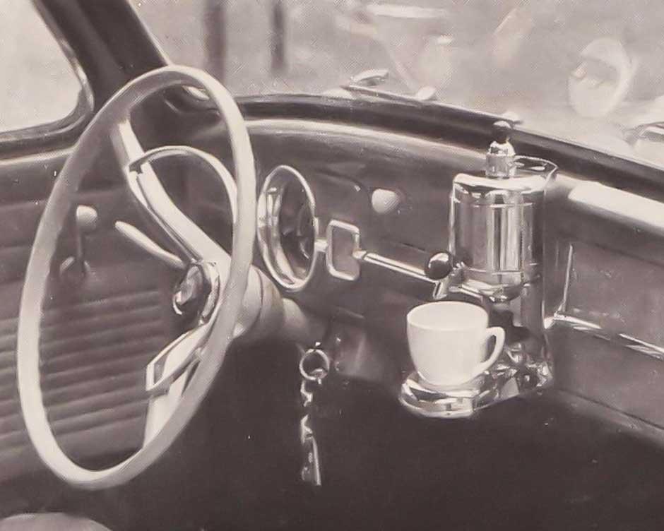Hertella auto