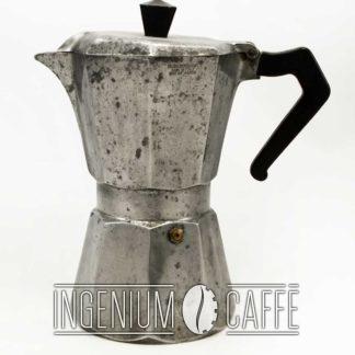 Caffettiera Mondial Express