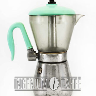 Caffettiera Egi