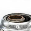 Moka Est – cilindro interno